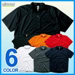 (爆)TCジップシャツ311AHZ_01.jpg