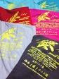 (爆)TC (爆)Tシャツ