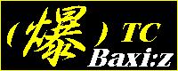 (爆)TC ロゴ(200x80)